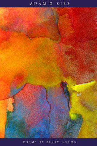 330_Adams-cover-web