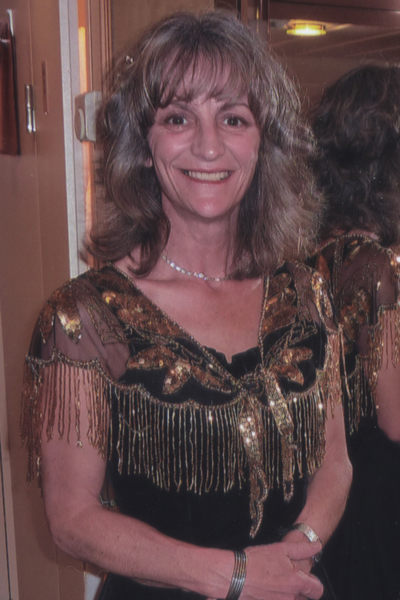 Jane-Sullivan-2010