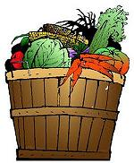 Vegetable_clip_art small