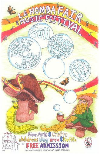 2011 lhf postersmall