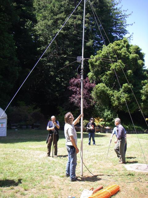 2011-Field-Day