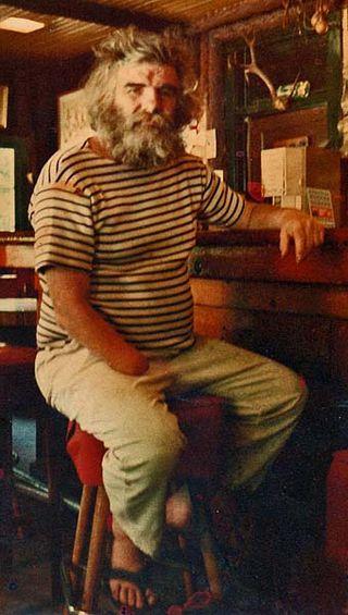 PaddyOSullivanAugust1978