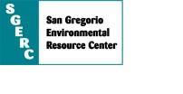 SGERC logo&wordsSmall2