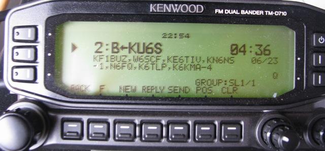 Ku6s_message