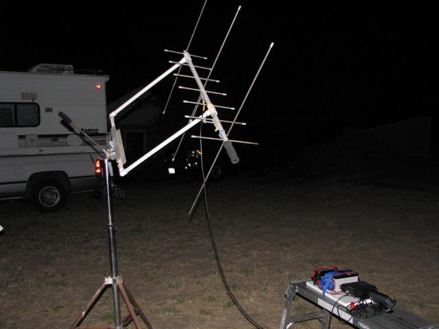 Satellite_rig